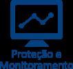 monitoramento01a