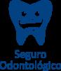 odontologico01a