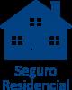 residencial01a